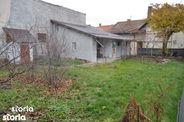 Casa de vanzare, Cluj (judet), Strada Kovari Laszlo - Foto 6