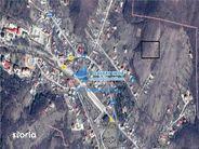 Teren de Vanzare, Buzău (judet), Strada Olimp - Foto 2