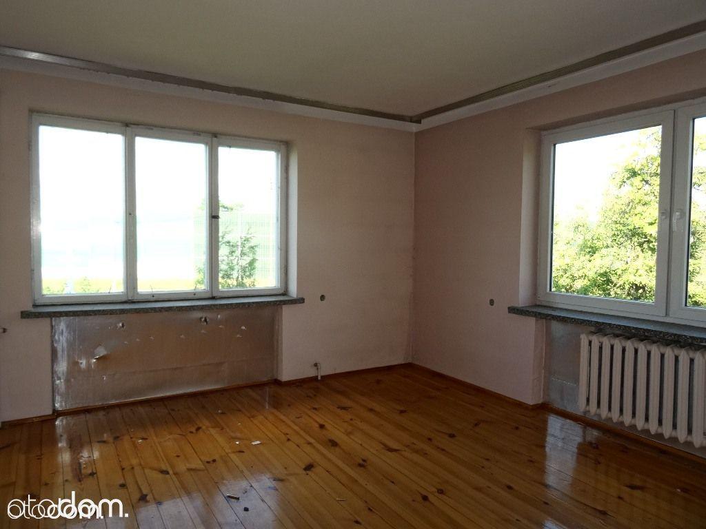 Dom na sprzedaż, Stara Błotnica, białobrzeski, mazowieckie - Foto 14