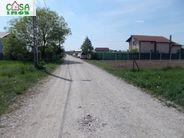 Teren de Vanzare, Ilfov (judet), Snagov - Foto 7