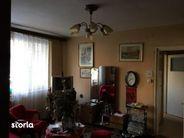 Apartament de vanzare, Cluj (judet), Strada Nicolae Pătrașcu - Foto 1