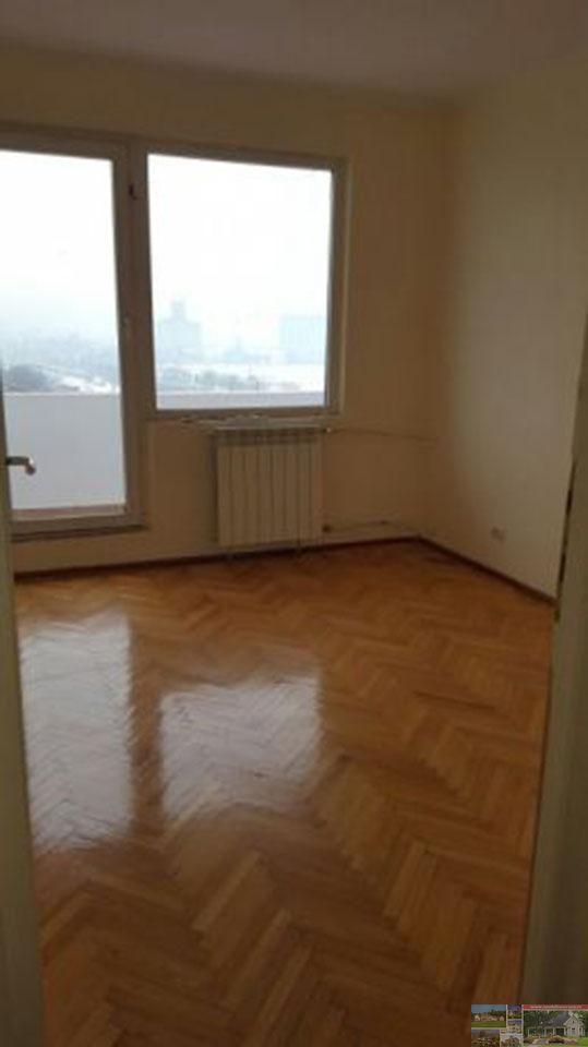 Apartament de vanzare, Bihor (judet), Ioșia - Foto 7