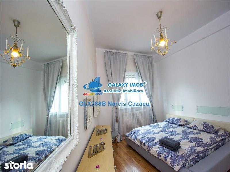 Apartament de vanzare, București (judet), Strada Vasile Lascăr - Foto 11