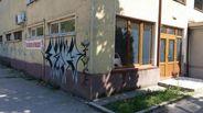 Spatiu Comercial de inchiriat, Arad (judet), Arad - Foto 3