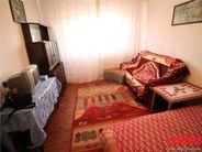 Apartament de inchiriat, Bacău (judet), Strada Călugăreni - Foto 1