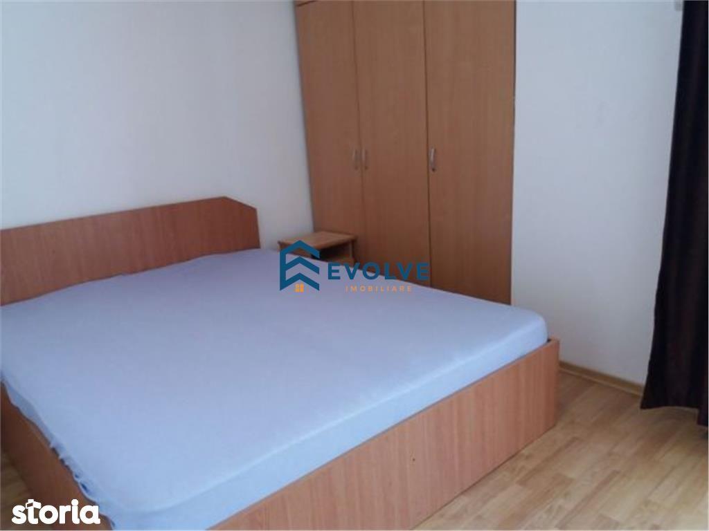 Apartament de inchiriat, Iași (judet), Aleea Profesor Dimitrie Atanasiu - Foto 1