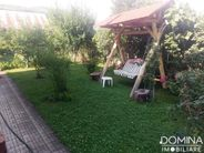 Casa de vanzare, Gorj (judet), Runcu - Foto 14