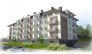 Mieszkanie na sprzedaż, Bielsko-Biała, Stare Bielsko - Foto 1001