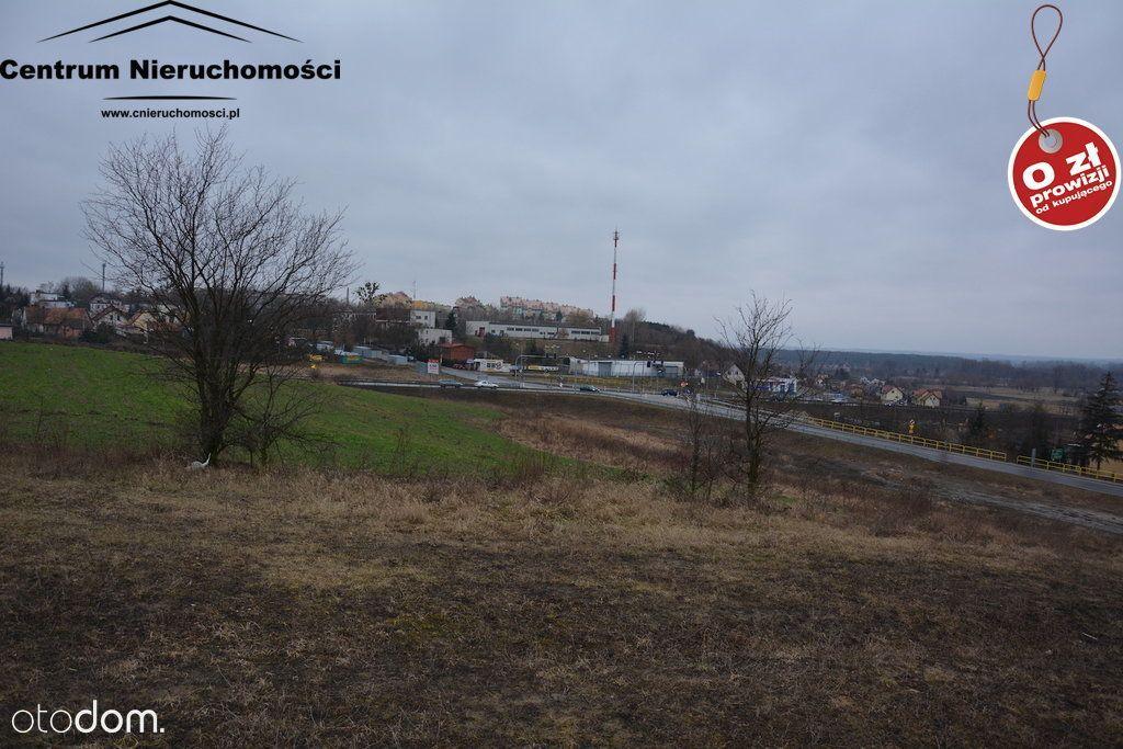 Działka na sprzedaż, Chełmno, chełmiński, kujawsko-pomorskie - Foto 9