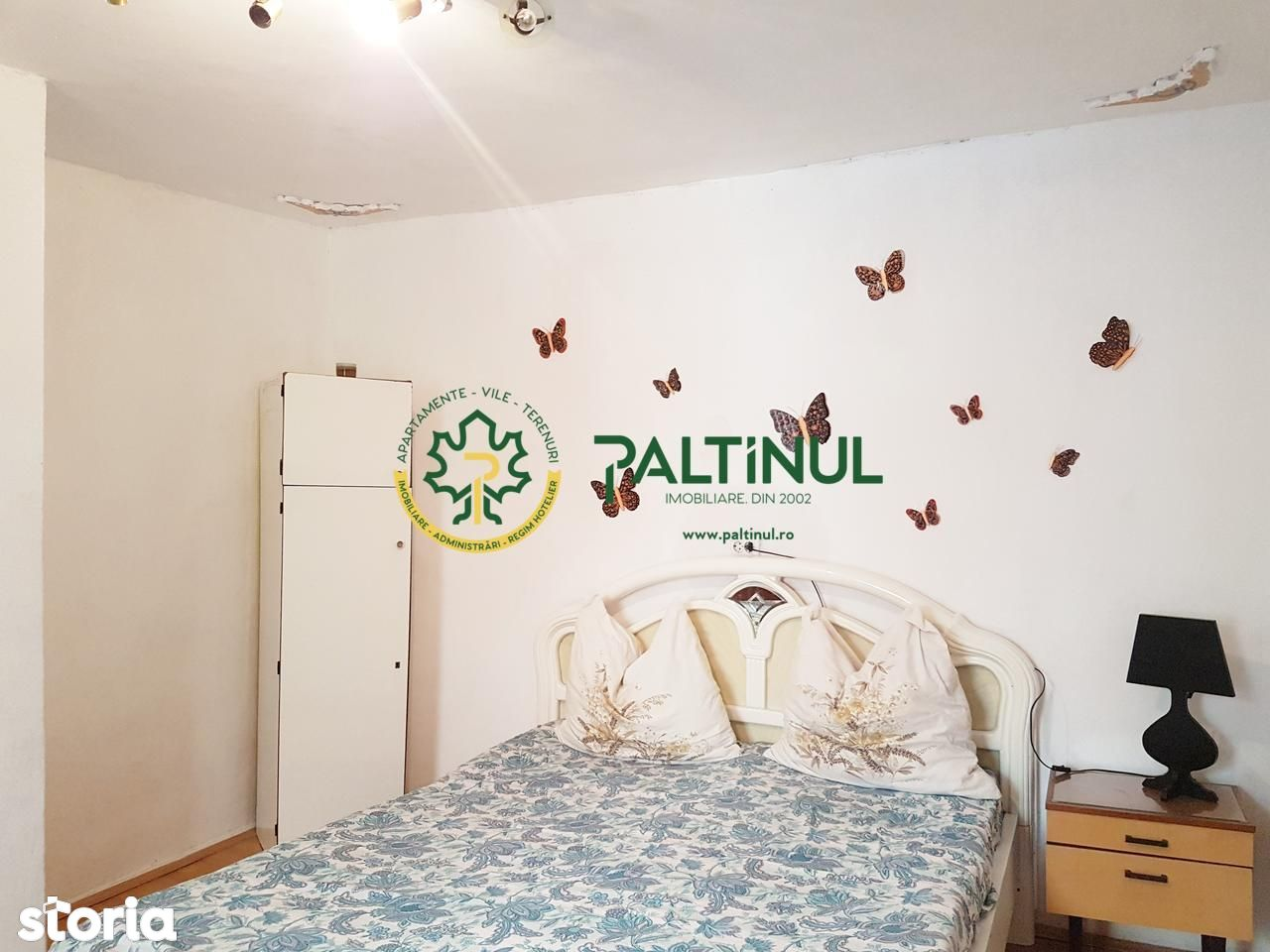 Apartament de vanzare, Sibiu (judet), Piața Unirii - Foto 3