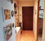 Mieszkanie na sprzedaż, Sosnowiec, Dańdówka - Foto 2