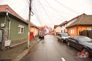 Casa de vanzare, Sibiu (judet), Calea Poplăcii - Foto 10