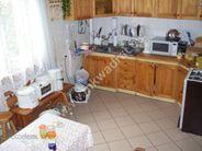 Dom na sprzedaż, Piastów, pruszkowski, mazowieckie - Foto 5