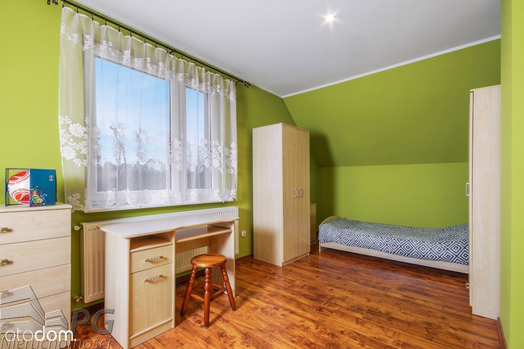 Dom na sprzedaż, Czechowice-Dziedzice, bielski, śląskie - Foto 6