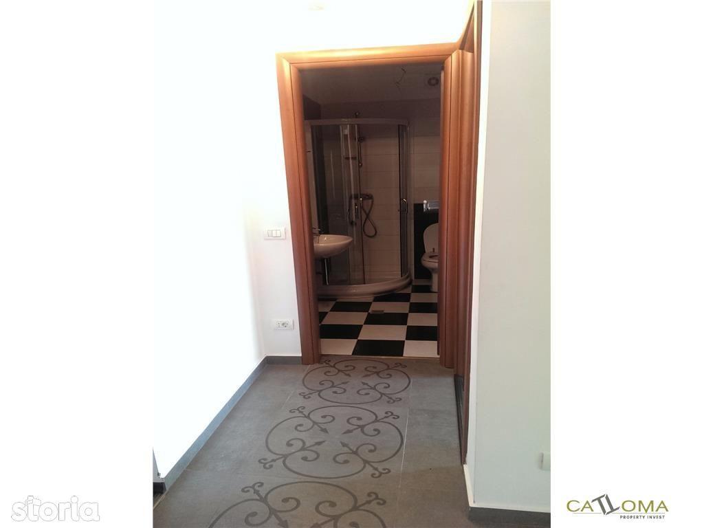 Apartament de vanzare, Bucuresti, Sectorul 2, Barbu Vacarescu - Foto 12