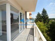 Apartament de vanzare, Ilfov (judet), Strada Erou Nicolae Iancu - Foto 3