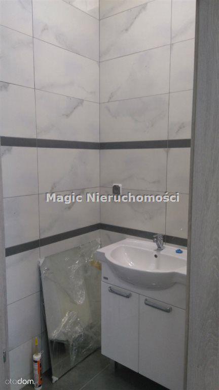 Hala/Magazyn na wynajem, Toruń, Grębocin - Foto 11