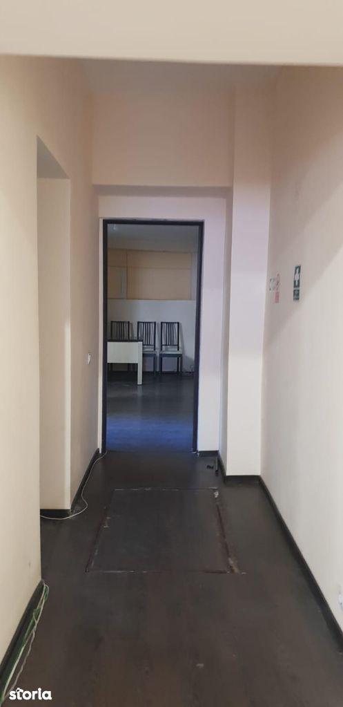 Casa de vanzare, București (judet), Sectorul 2 - Foto 7