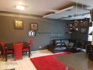 Mieszkanie na sprzedaż, Legionowo, Centrum - Foto 3