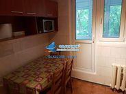 Apartament de inchiriat, Bucuresti, Sectorul 6, Drumul Taberei - Foto 12