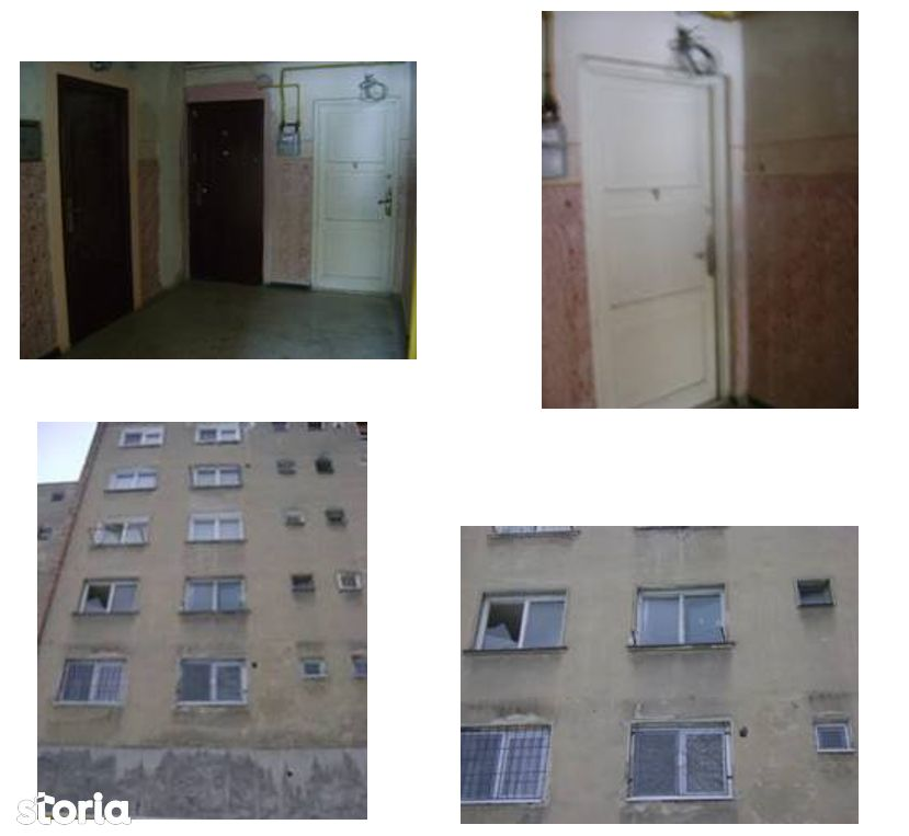 Apartament de vanzare, Hunedoara (judet), Vulcan - Foto 2