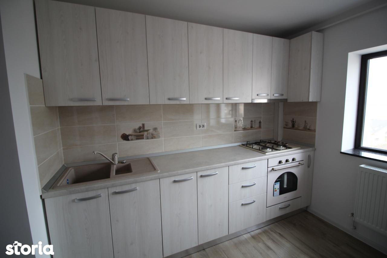 Apartament de vanzare, Bacau, 9 Mai - Foto 1