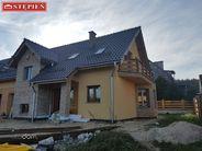 Dom na sprzedaż, Jelenia Góra, Centrum - Foto 3