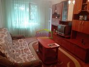 Apartament de vanzare, Bucuresti, Sectorul 3, Dristor - Foto 9
