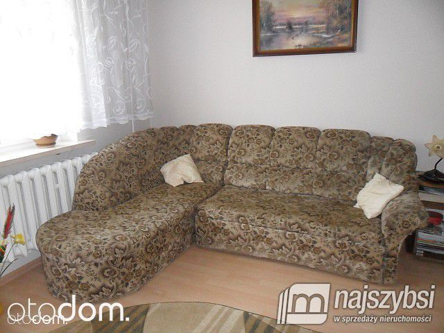 Mieszkanie na sprzedaż, Węgorzyno, łobeski, zachodniopomorskie - Foto 3