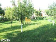 Casa de vanzare, Sasciori, Alba - Foto 5
