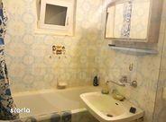 Apartament de inchiriat, Cluj (judet), Aleea Castanilor - Foto 13