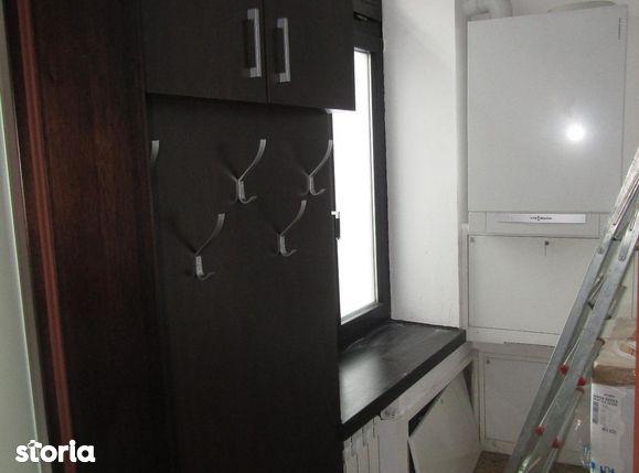 Apartament de inchiriat, Cluj (judet), Piața Mihai Viteazul - Foto 17