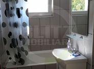 Apartament de inchiriat, Cluj (judet), Calea Dorobanților - Foto 17