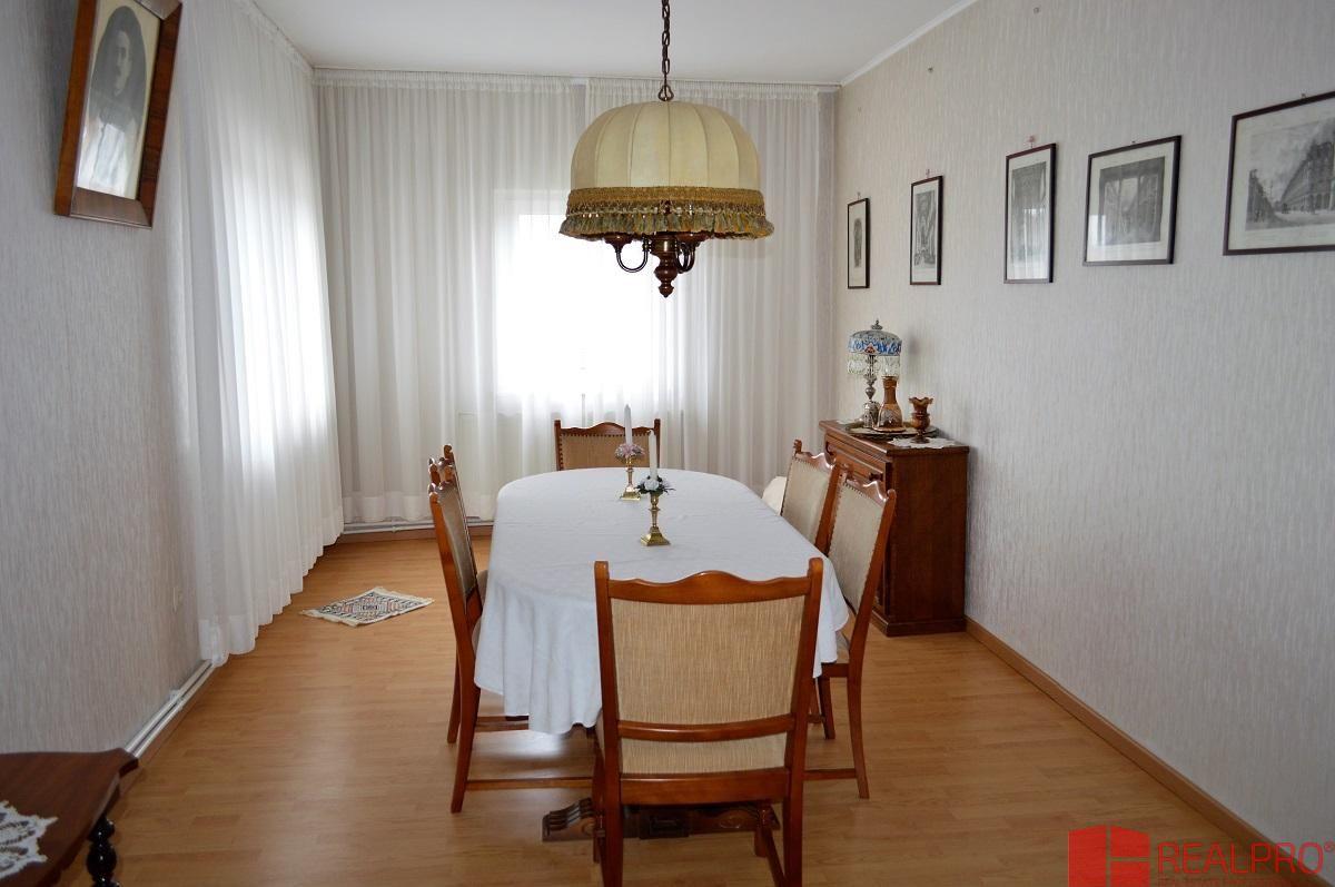 Apartament de vanzare, Argeș (judet), Strada Egalității - Foto 4