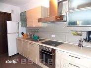 Apartament de inchiriat, Cluj (judet), Strada Plopilor - Foto 6