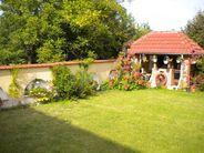 Casa de inchiriat, Argeș (judet), Mărășești - Foto 6