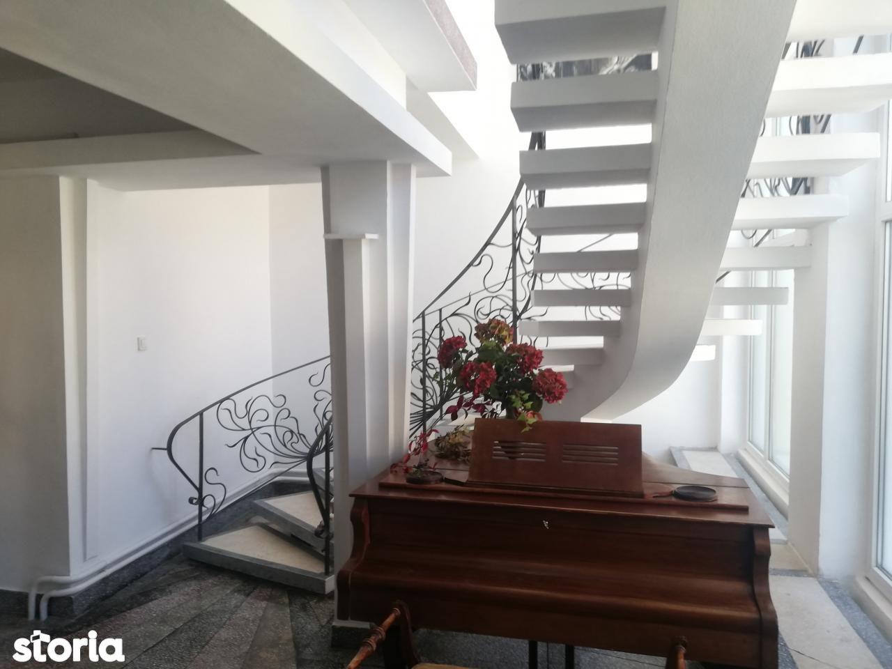 Casa de inchiriat, Cluj (judet), Andrei Mureșanu - Foto 1