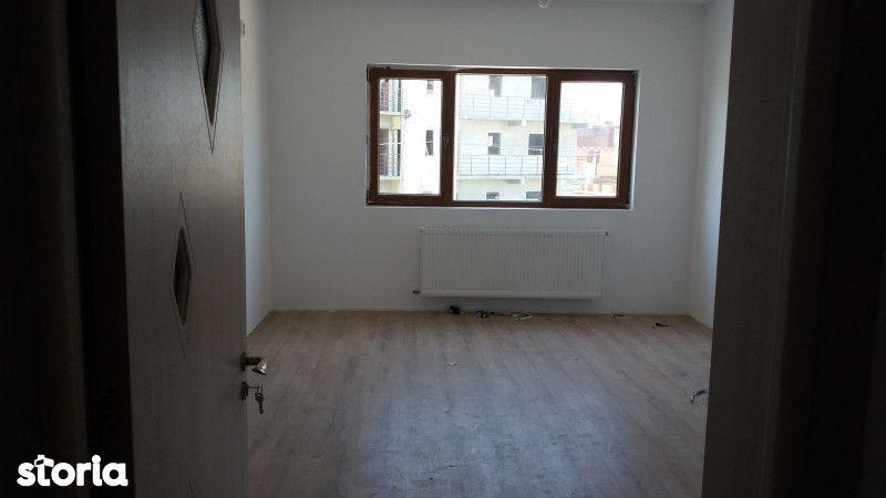 Apartament de vanzare, Ilfov (judet), Strada Libertății - Foto 3