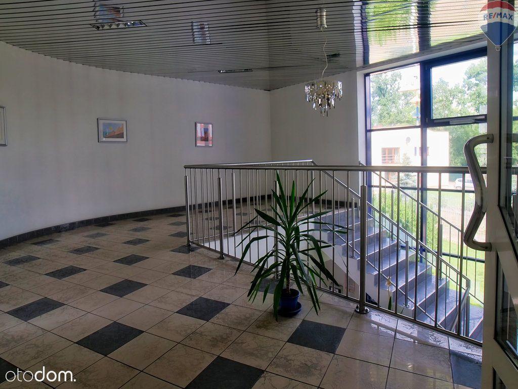 Hala/Magazyn na sprzedaż, Milanówek, grodziski, mazowieckie - Foto 8