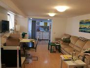 Casa de inchiriat, Bucuresti, Sectorul 4, Tineretului - Foto 2