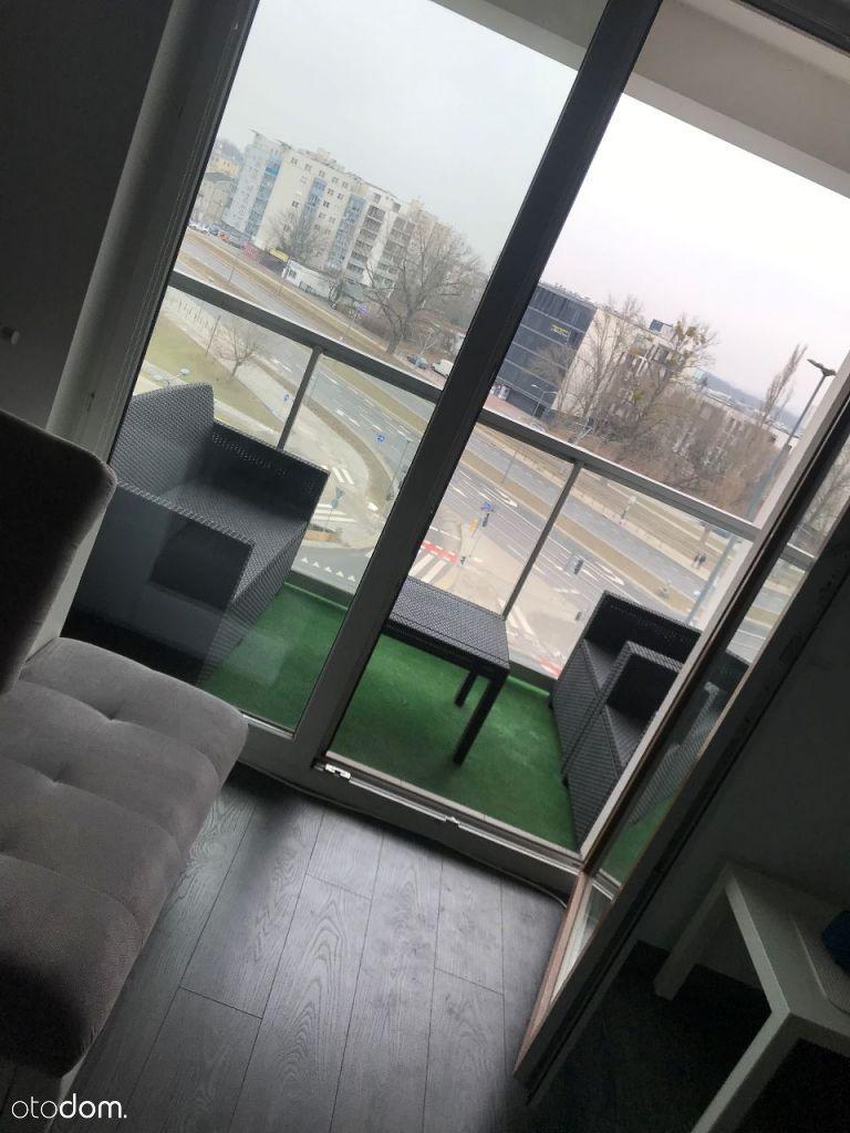 Mieszkanie na sprzedaż, Warszawa, Słodowiec - Foto 9