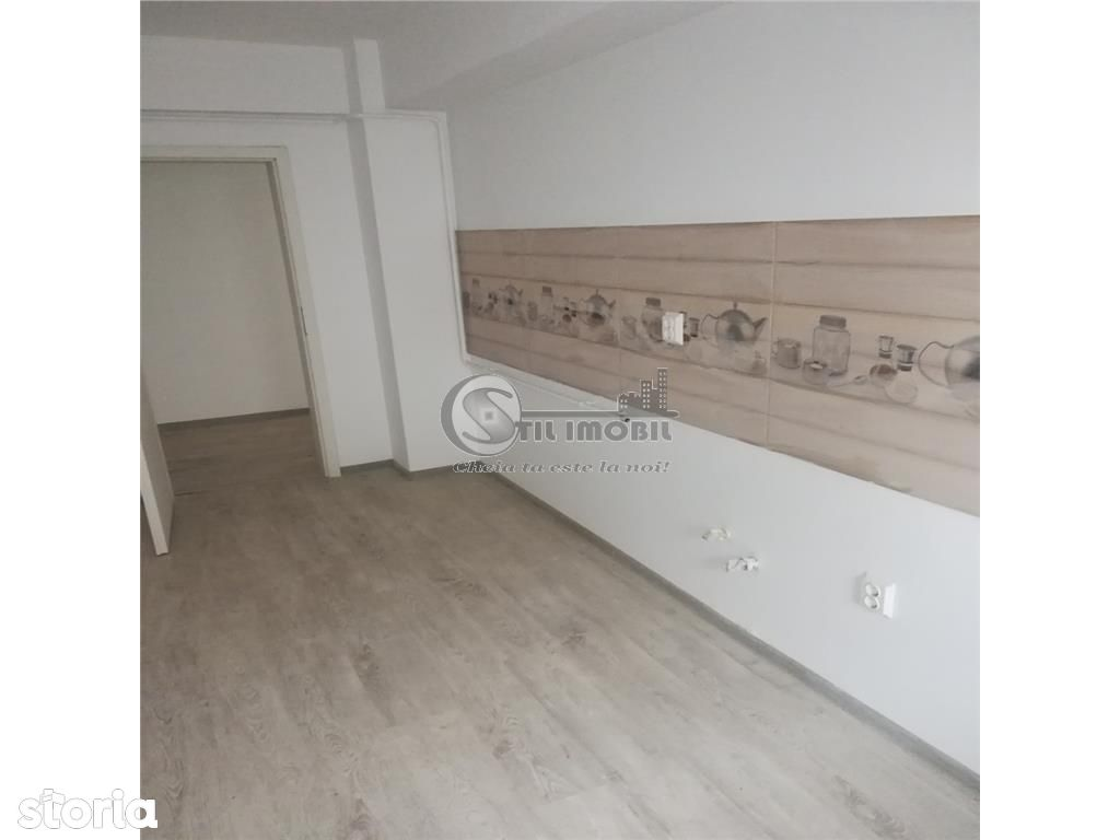Apartament de vanzare, Iași (judet), Strada Codrului - Foto 9