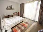Apartament de vanzare, Brașov (judet), Strada Mircea cel Bătrân - Foto 16