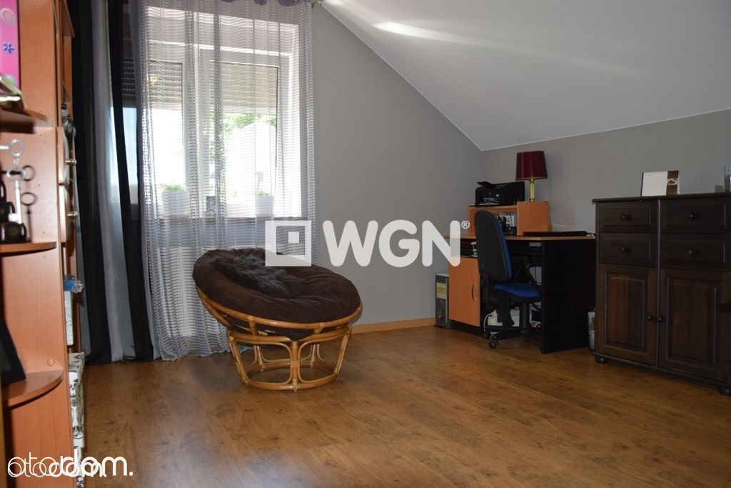 Dom na sprzedaż, Kruszyn, bolesławiecki, dolnośląskie - Foto 13