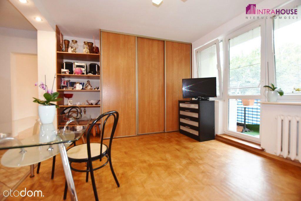 Mieszkanie na sprzedaż, Wieliszew, legionowski, mazowieckie - Foto 3