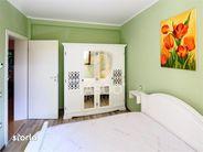 Apartament de inchiriat, Sibiu (judet), Turnișor - Foto 8