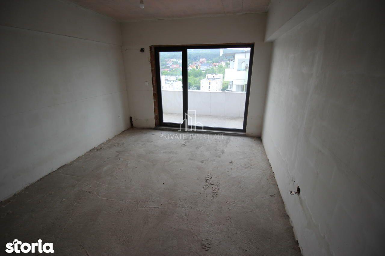 Apartament de vanzare, Mureș (judet), Strada Cutezanței - Foto 15