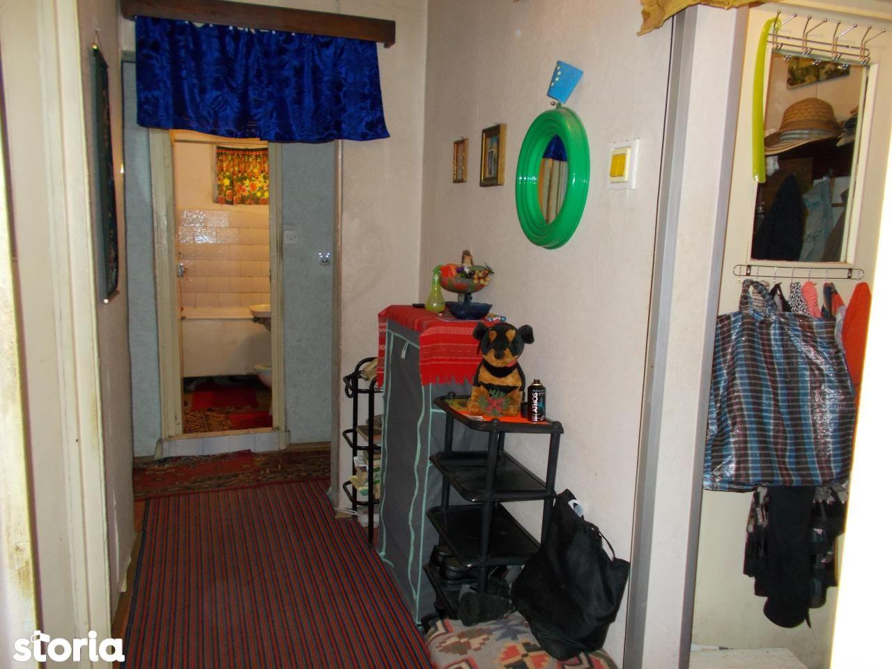 Apartament de vanzare, Brăila (judet), Apollo - Foto 8