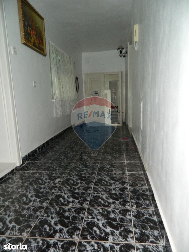 Casa de vanzare, Arad (judet), Strada Narciselor - Foto 11