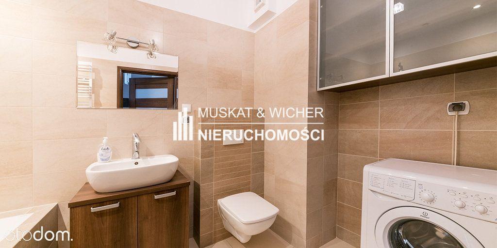 Mieszkanie na wynajem, Gdańsk, Przymorze - Foto 7